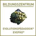Evolutionspaedagogik Ausbildung
