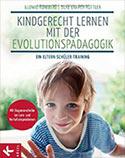 kindgerecht-lernen-mit-der-Evolutionspaedagogik