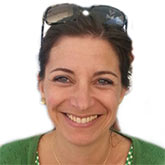 Claudia-Schlich