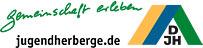 Jugendherberge-Passau