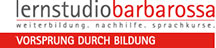 Lernstudio-Barbarossa-in-Memmingen