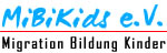 MiBiKids-eV-Freising