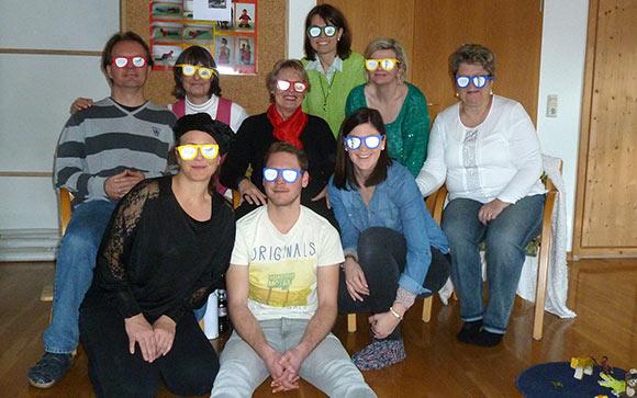 Evobrille-Ausbildung-Gruppenfoto