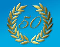 50-ausbildungen