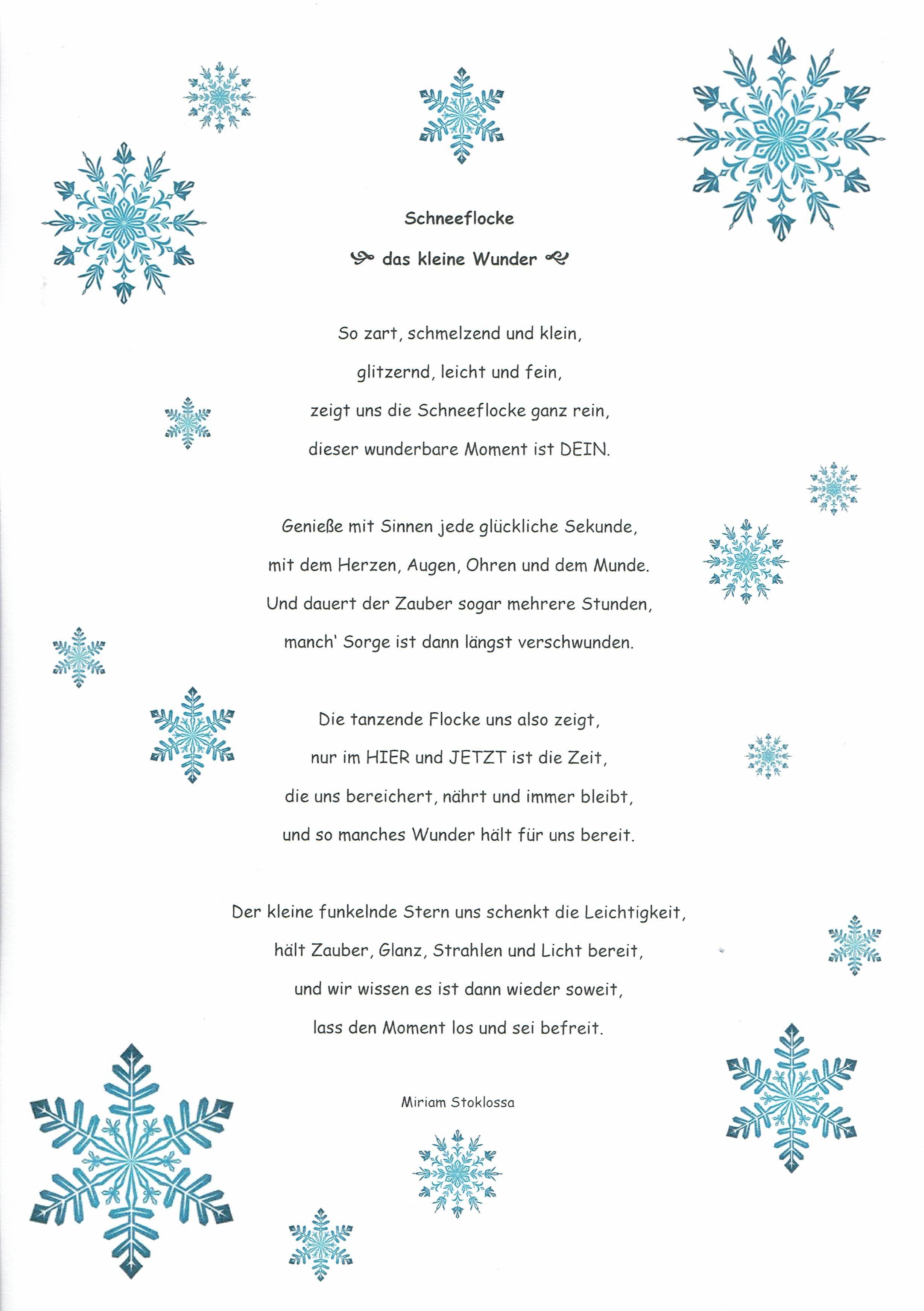 Praxis für Praktische Pädagogik » Blog » Frohe Weihnachten und einen ...
